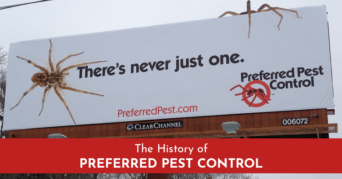 preferred pest control des moines
