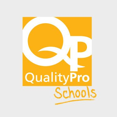 QualityPro pest management