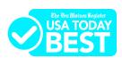 Best Pest Control in Des Moines Iowa