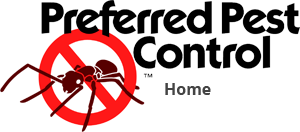 Preferred Pest Logo
